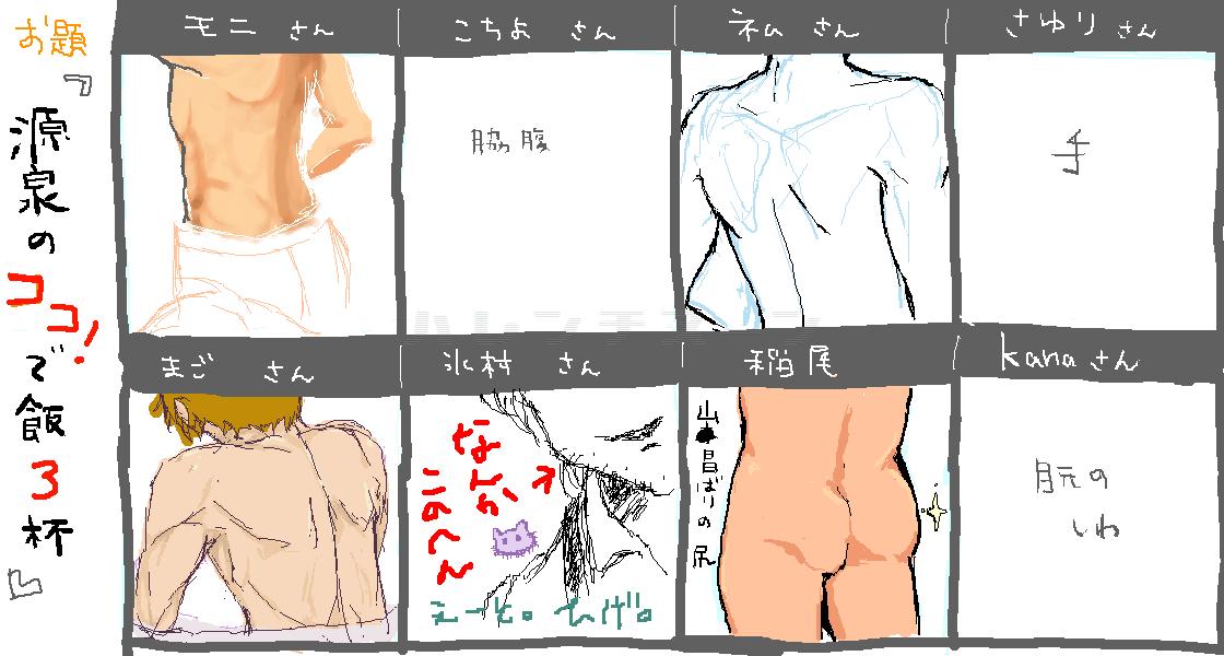 部位(1)